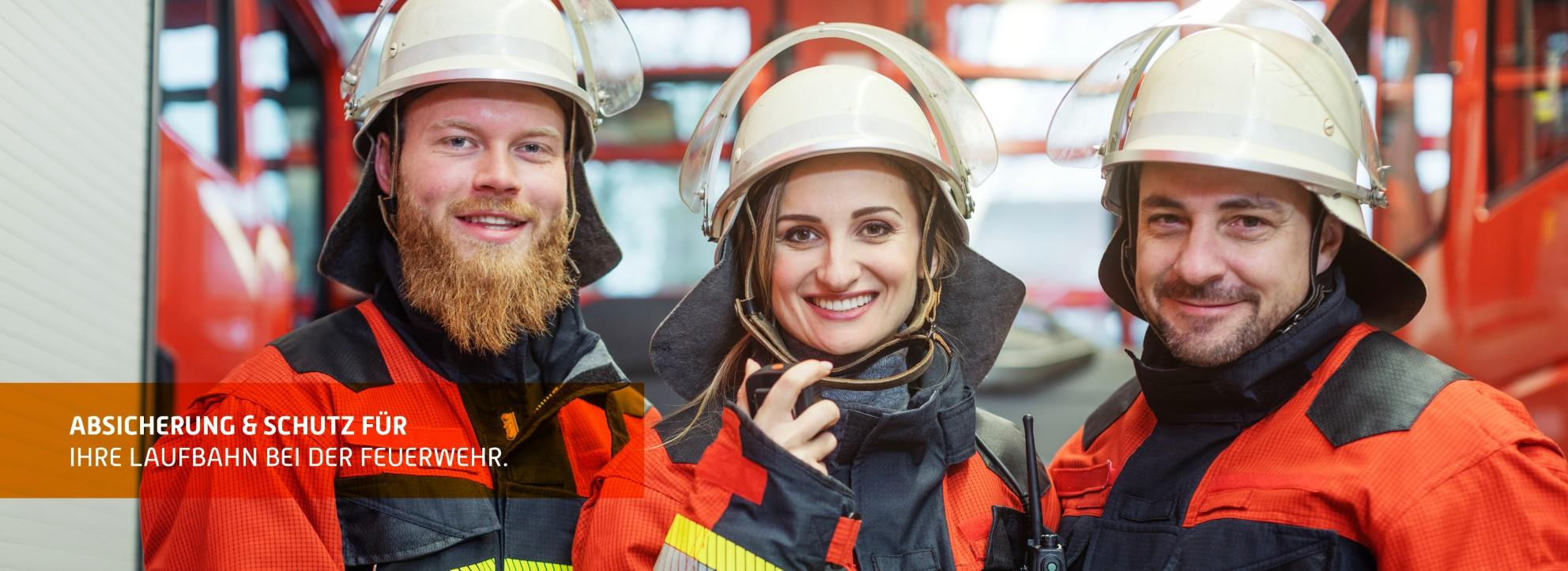Header_Feuerwehr_Wechsler