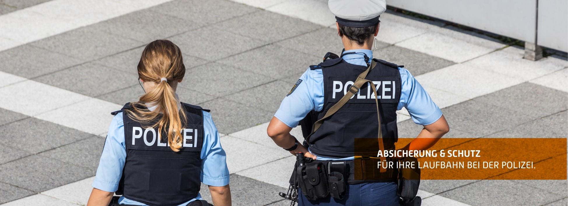 Header_Polizei_Wechsler